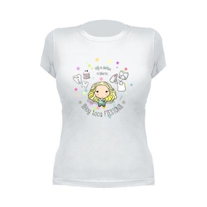 99951969c camiseta+divertida+despedida+de+soltera.jpg • Rite Rite