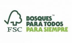 https://riterite.es/wp-content/uploads/2017/12/fsc-español-250x150.jpeg