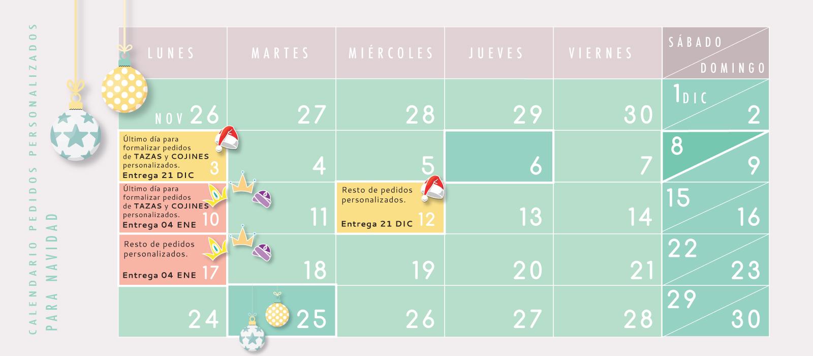calendario-pedidos-navidad