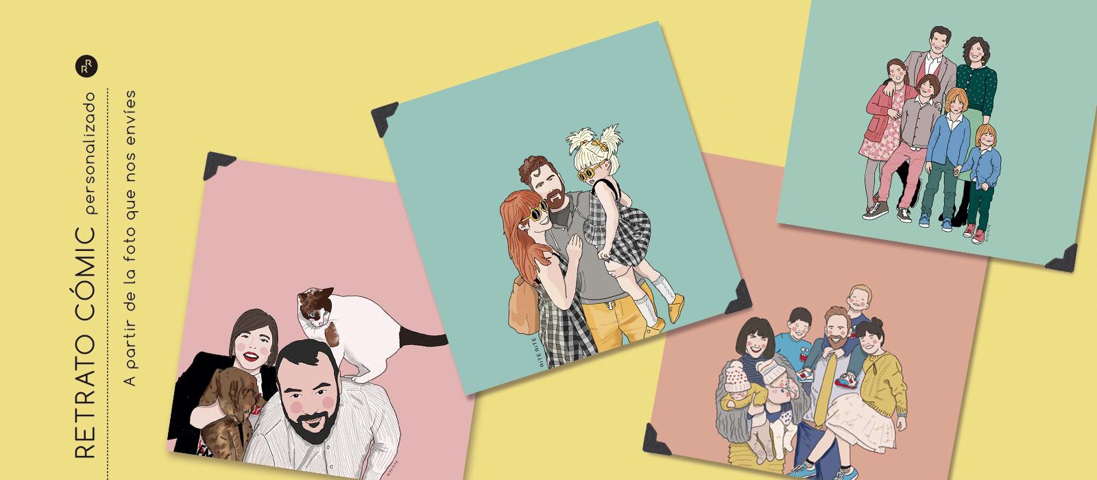 banner-tetrato-comic